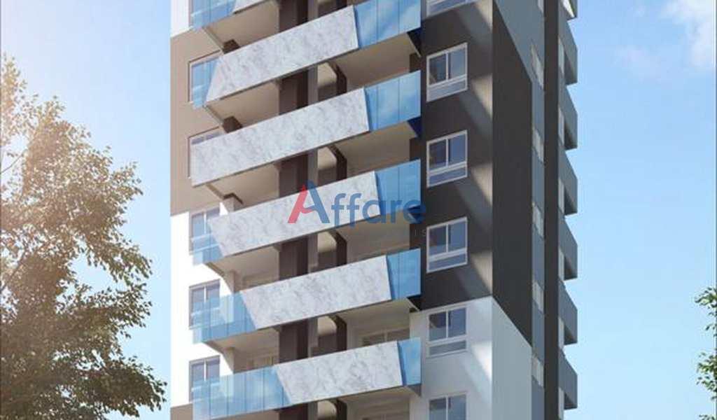Apartamento em Caxias do Sul, bairro Rio Branco