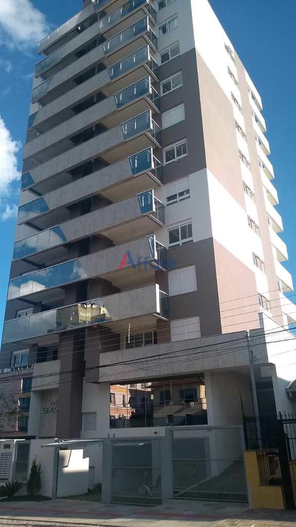 Apartamento em Caxias do Sul, no bairro Rio Branco