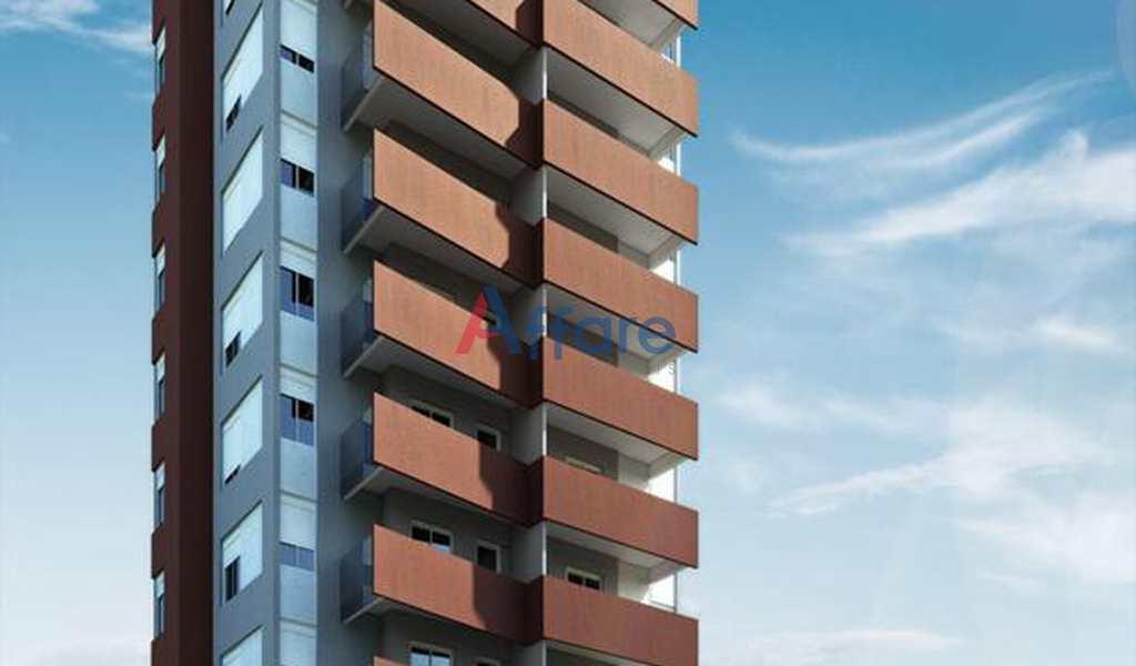 Apartamento em Caxias do Sul, bairro Santa Catarina