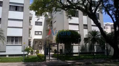 Apartamento, código 70 em Caxias do Sul, bairro Centro