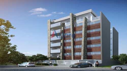 Apartamento, código 64 em Caxias do Sul, bairro Sanvitto