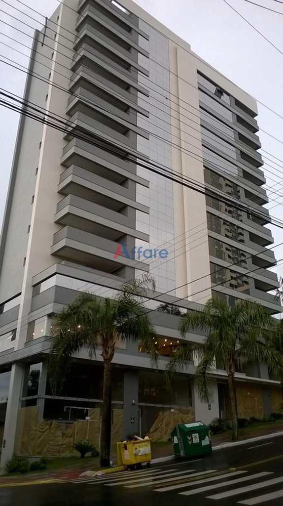 Apartamento em Caxias do Sul, no bairro Centro