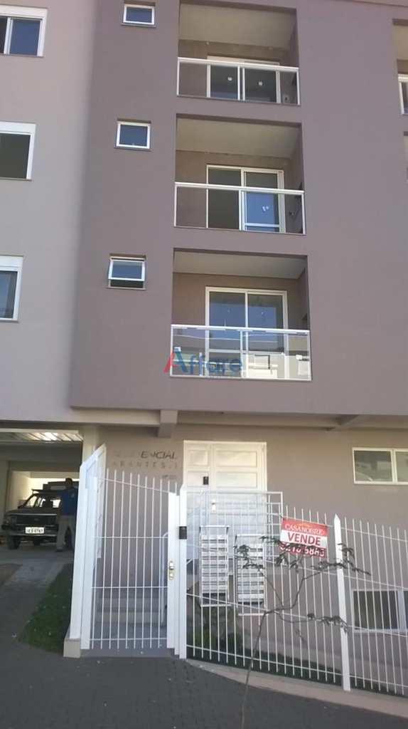 Apartamento em Caxias do Sul, no bairro Salgado Filho