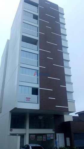 Apartamento, código 392 em Caxias do Sul, bairro Panazzolo