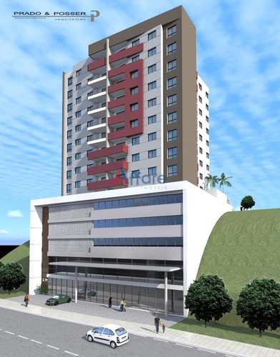 Apartamento, código 394 em Caxias do Sul, bairro Universitário