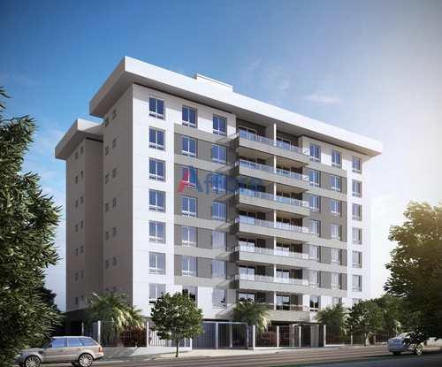Apartamento, código 400 em Caxias do Sul, bairro Panazzolo