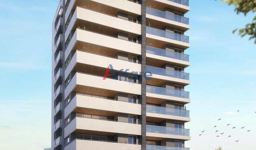 Apartamento em Caxias do Sul, bairro Panazzolo