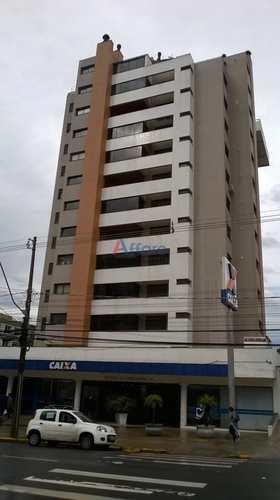 Apartamento, código 422 em Caxias do Sul, bairro Nossa Senhora de Lourdes