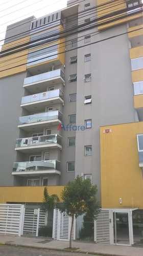 Apartamento, código 424 em Caxias do Sul, bairro Pio X