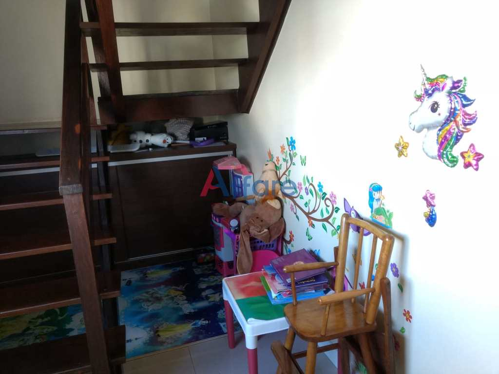 Cobertura em Caxias do Sul, no bairro Rio Branco
