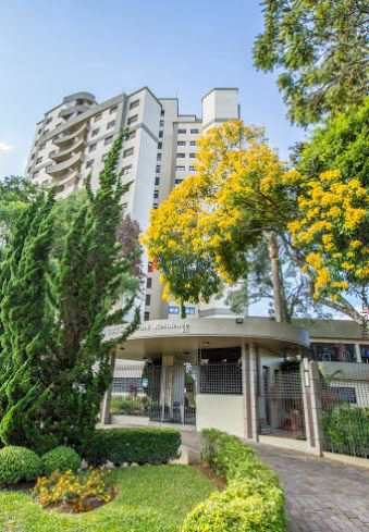 Apartamento, código 797 em Caxias do Sul, bairro Pio X
