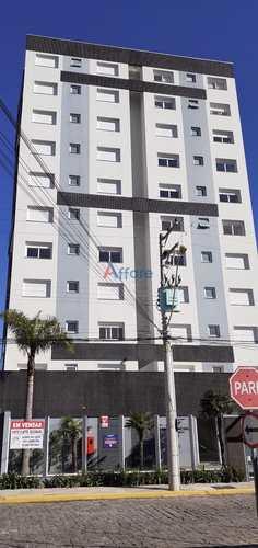 Apartamento, código 820 em Caxias do Sul, bairro Panazzolo