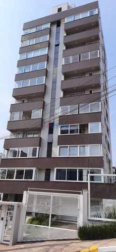 Apartamento, código 882 em Caxias do Sul, bairro Sanvitto