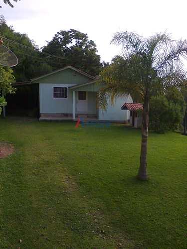 Casa, código 888 em Caxias do Sul, bairro São Caetano