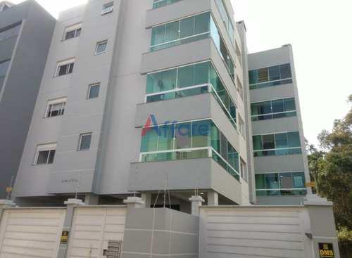 Apartamento, código 891 em Caxias do Sul, bairro Vinhedos