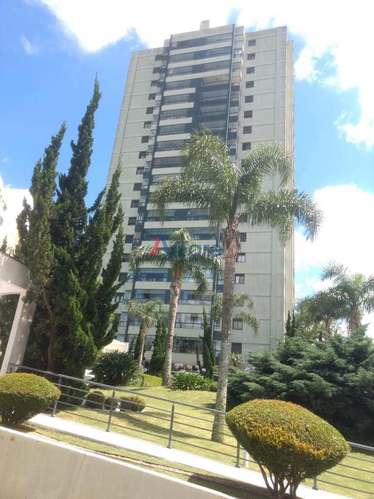 Apartamento em Caxias do Sul, no bairro Nossa Senhora de Lourdes
