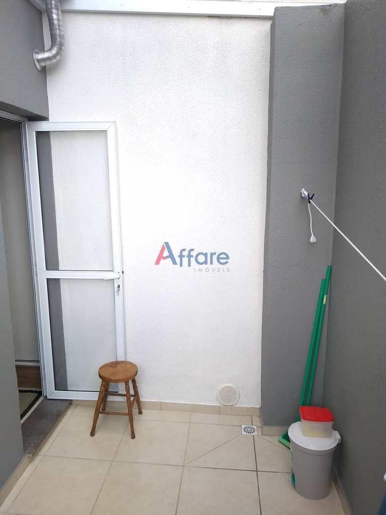 Apartamento em Caxias do Sul, no bairro Vila Verde