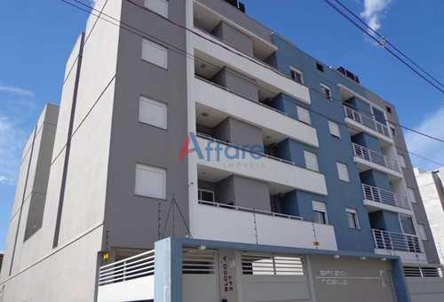 Apartamento, código 1114 em Caxias do Sul, bairro Vila Verde