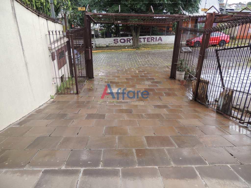 Casa em Caxias do Sul, no bairro Planalto