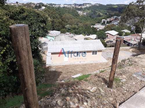 Casa, código 1140 em Caxias do Sul, bairro Charqueadas