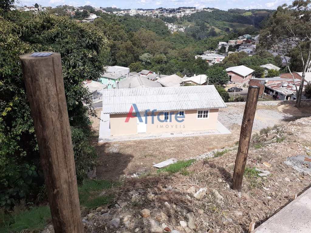 Casa em Caxias do Sul, no bairro Charqueadas