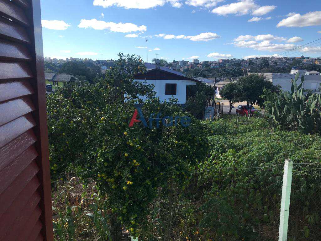 Casa em Caxias do Sul, no bairro São Caetano