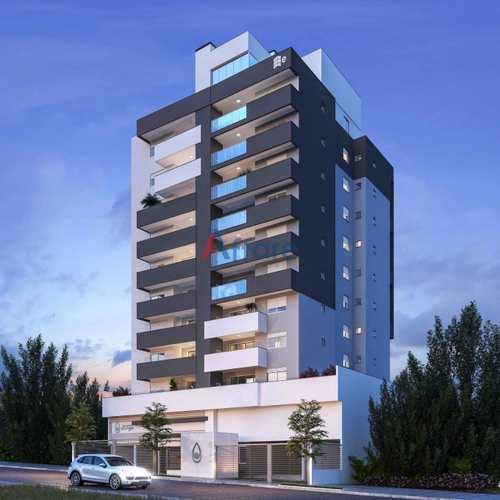 Apartamento, código 1252 em Caxias do Sul, bairro Planalto