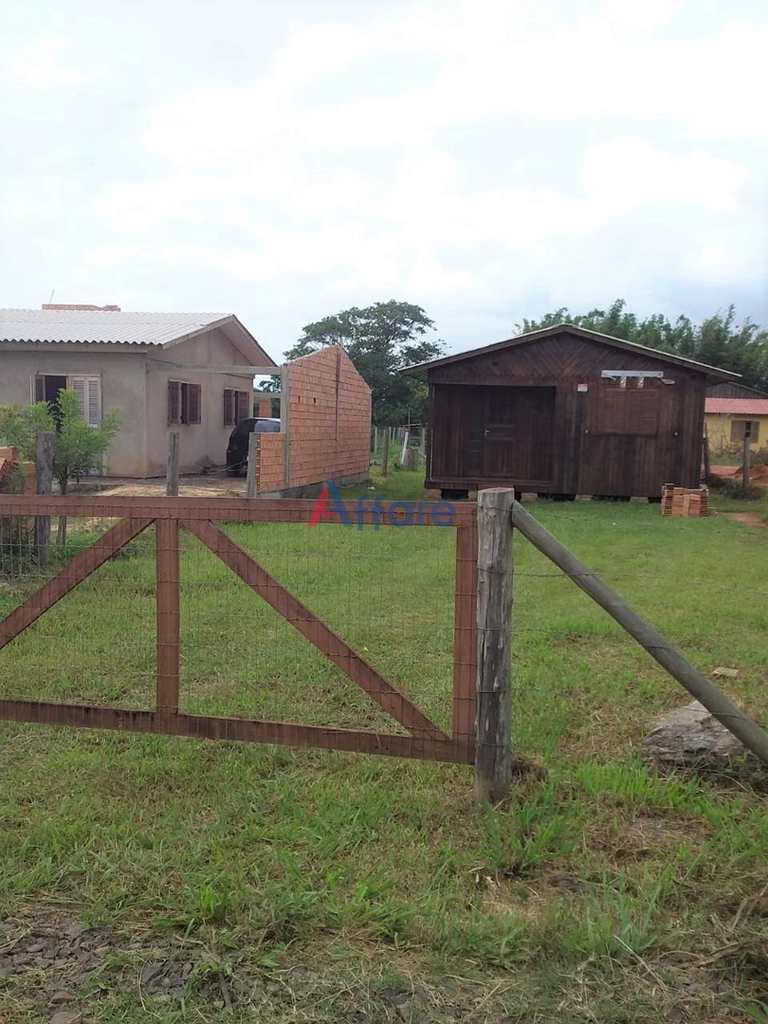 Casa em Torres, no bairro Itapeva