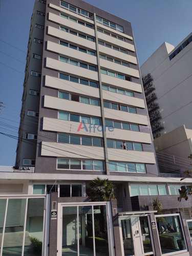 Apartamento, código 1410 em Caxias do Sul, bairro Exposição