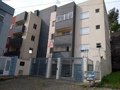 Apartamento, código 1420 em Caxias do Sul, bairro Vinhedos