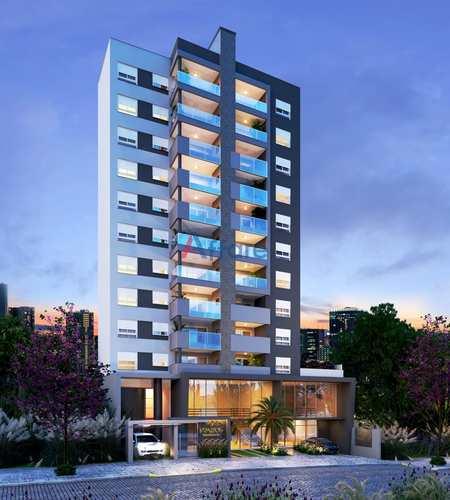 Apartamento, código 1425 em Caxias do Sul, bairro Vinhedos
