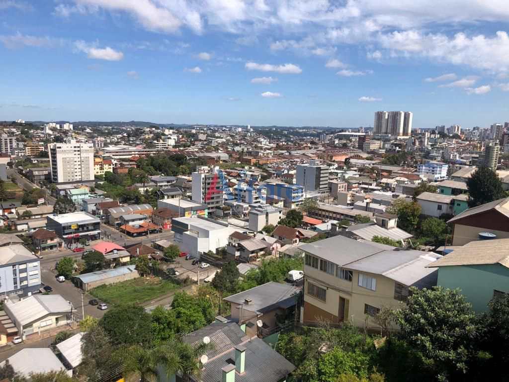 Apartamento em Caxias do Sul, no bairro Petrópolis