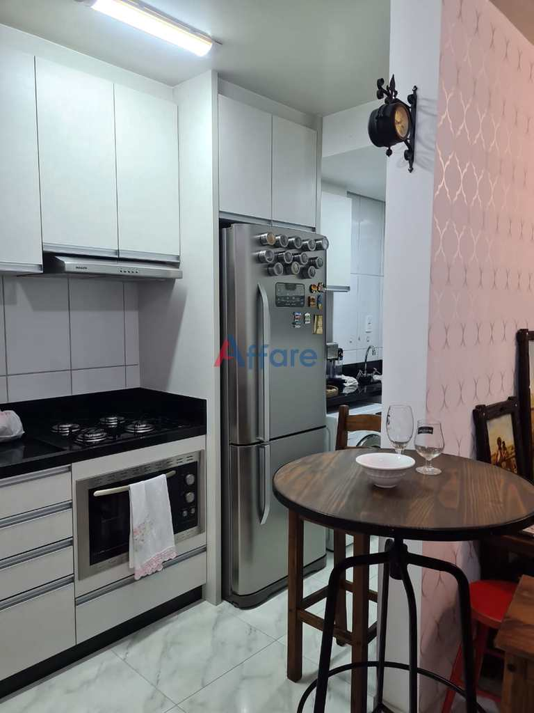 Apartamento em Caxias do Sul, no bairro Santa Lúcia