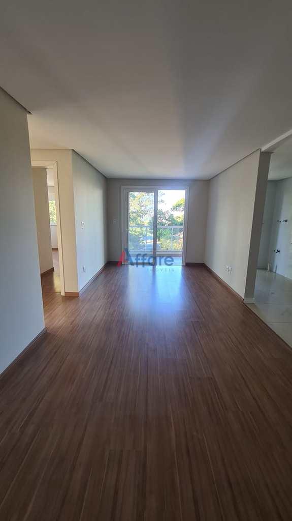 Apartamento em Caxias do Sul, no bairro Universitário