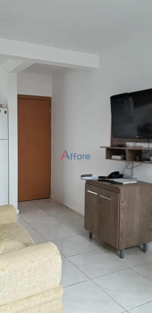 Apartamento em Caxias do Sul, no bairro Bela Vista