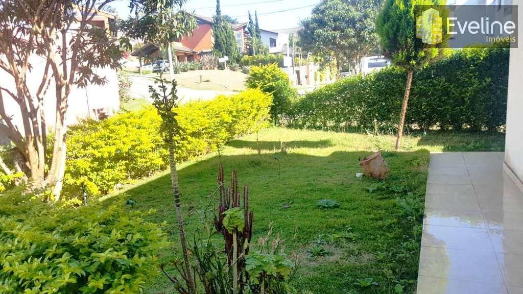 Casa em Mogi das Cruzes, no bairro Parque Residencial Itapeti