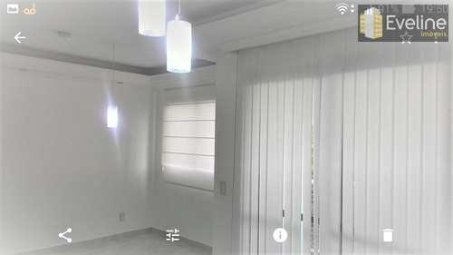 Apartamento, código 460 em Suzano, bairro Jardim São Luís
