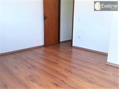 Casa de Condomínio, código 472 em Mogi das Cruzes, bairro Vila Nova Aparecida