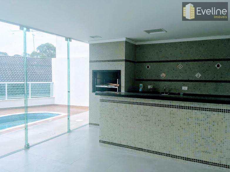 Casa de Condomínio em Arujá, no bairro Jardim Fazenda Rincão