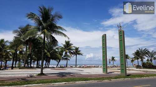 Apartamento, código 794 em Praia Grande, bairro Aviação