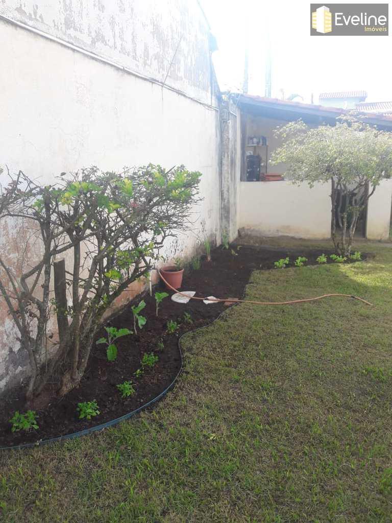 Casa em Mogi das Cruzes, no bairro Vila Suissa