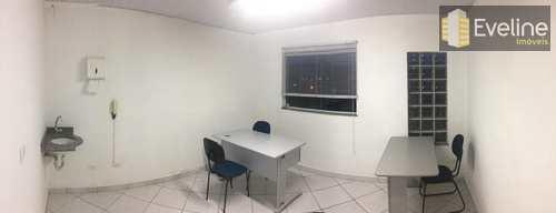 Sala Comercial, código 1362 em Mogi das Cruzes, bairro Vila Vitória