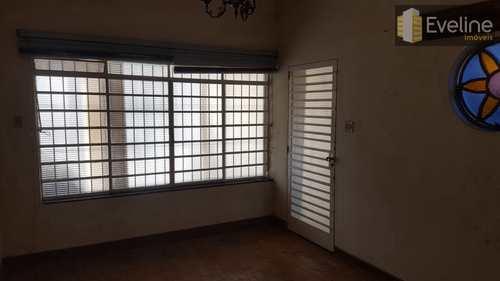 Casa, código 1442 em Mogi das Cruzes, bairro Vila Mogilar