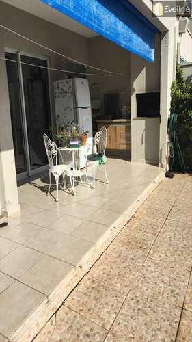 Casa, código 1692 em Mogi das Cruzes, bairro Vila Oliveira