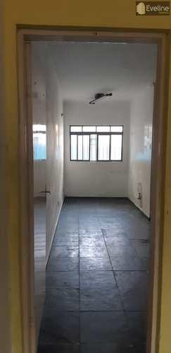Sala Comercial, código 1705 em Mogi das Cruzes, bairro Centro