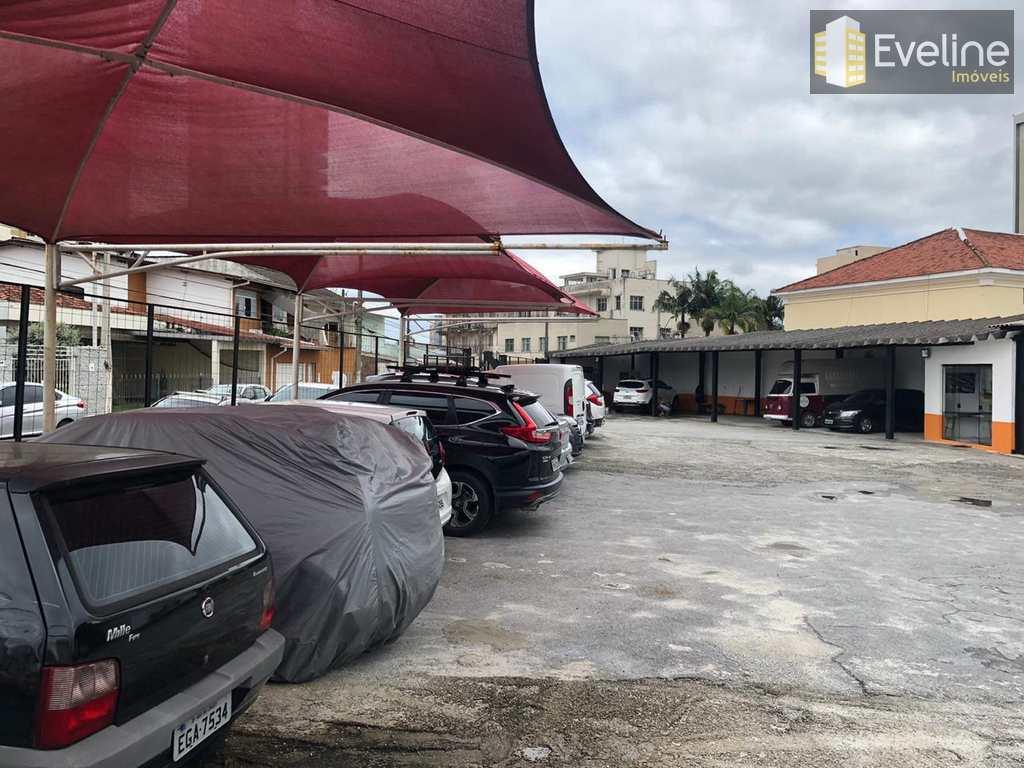 Loja em Mogi das Cruzes, no bairro Vila Oliveira