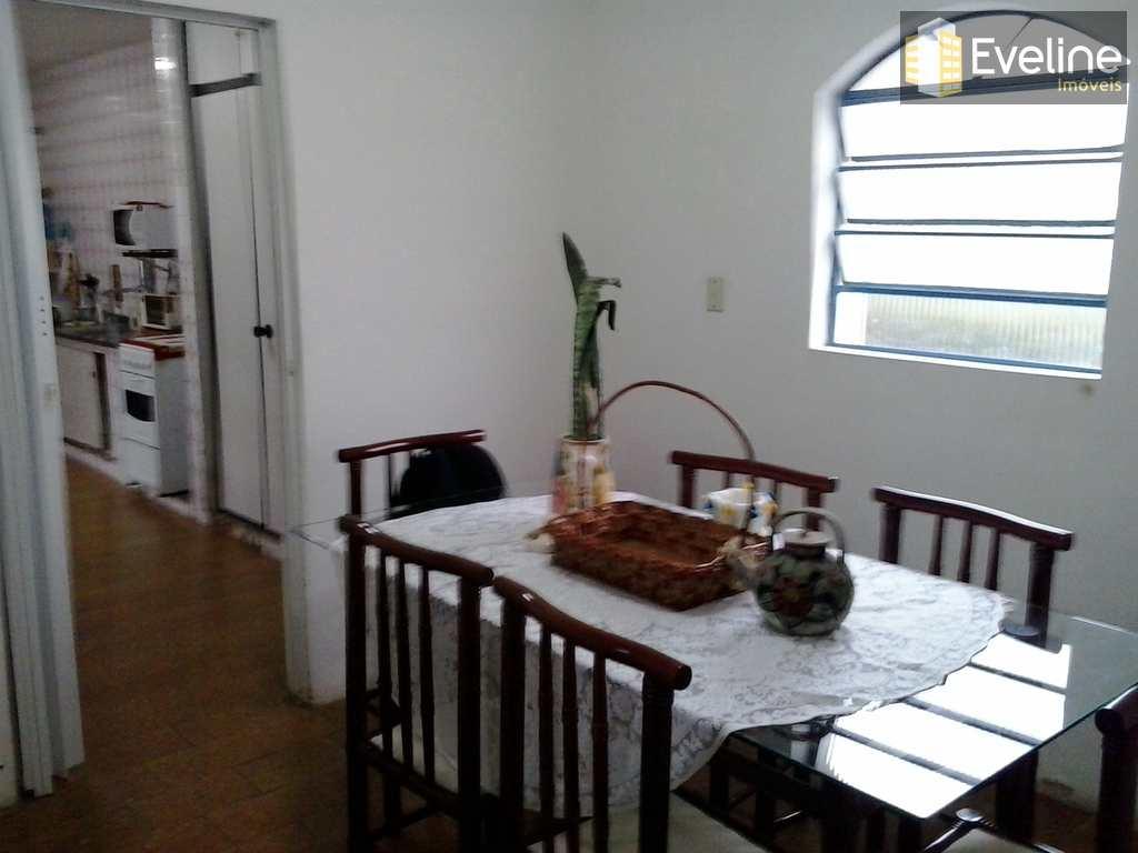 Casa em Mogi das Cruzes, no bairro Parque Morumbi