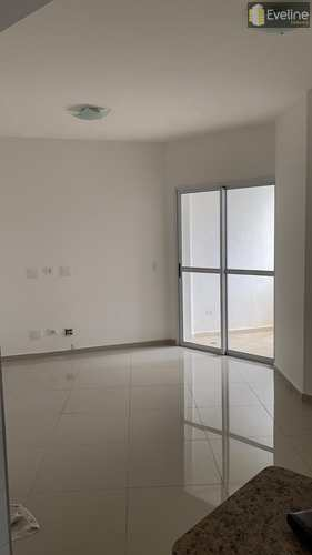 Apartamento, código 1891 em Mogi das Cruzes, bairro Loteamento Mogilar