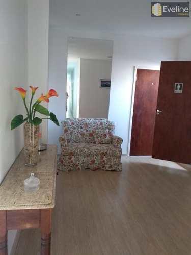 Sala Comercial, código 2210 em Mogi das Cruzes, bairro Vila Oliveira