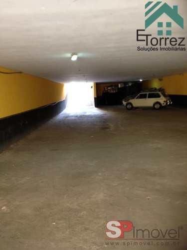 Galpão, código 874ADO em São Paulo, bairro Vila Diva (Zona Norte)